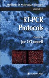 King N., O,Connell J. — RT-PCR Protocols