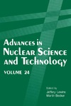 Lewins J., Becker M. — Advances in Nuclear Science and Technology: Volume 24 (Advances in Nuclear Science & Technology)