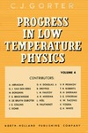 Gorter C. — Progress in Low Temperature Physics 4