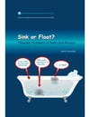 Kendig K. — Sink or Float? Thought Problems in Math & Physics
