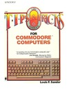 Sander L. — Lou Sander's Tips and Tricks for Commodore Computers