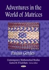 Gerdes P. — Adventures in the world of matrices