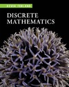Ferland K. — Discrete mathematics: An introduction to proofs and combinatorics