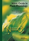 Hayat S., Mori M., Pichtel J. — Nitric Oxide in Plant Physiology