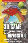 Luna F. — Introduction to 3D Game Programming with DirectX 9.0