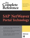 Jay R. — SAP NetWeaver Portal Technology: The Complete Reference