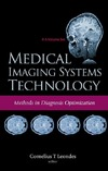 Leondes C. — Medical Imaging Systems Technology Methods in Diagnosis Optimization