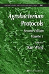 Wang K. — Agrobacterium Protocols. Volume 1 (Methods in Molecular Biology)