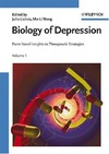 Licinio J., Wong M. — Biology of Depression : From Novel Insights to Therapeutic Strategies (2 vol. set)