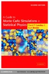 Landau D., Binder K. — A Guide to Monte Carlo Simulations in Statistical Physics