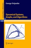Osipenko G. — Dynamical Systems, Graphs, and Algorithms (Lecture Notes in Mathematics)