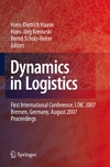 Haasis H.-D. — Dynamics in logistics: first international conference LDIC 2007, Bremen, Germany, august 2007