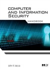 Vacca J.R. — Computer and Information Security (Handbook)