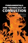 El-Mahallawy F., Habik S. — Fundamentals and Technology of Combustion, 1st Edition