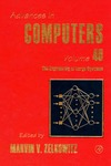 Zelkowitz M. — Advances in Computers.Volume 46.The Engineering of Large Systems