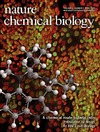 Sheppard T. — Nature chemical biology.Volume 5.