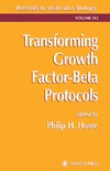 Howe P. — Transforming Growth Factor-Beta Protocols