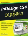 Gruman G. — InDesign CS4 For Dummies (For Dummies (Computer Tech))