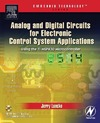 Luecke J. — Analog and digital circuits for electronic control system applications : using the TI MSP430 microcontroller