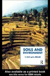 Ellis S., Mellor A. — Soils and Environment (Routledge Physical Environment Series)