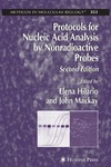Hilario E., Mackay J. — Protocols for Nucleic Acid Analysis by Nonradioactive Probes 2nd Ed (Methods in Molecular Biology Vol 353)