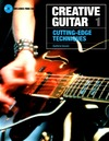 Govan G. — Creative Guitar 1: Cutting Edge Tech (v. 1) (Music Sales America)