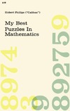 Phillips H. — My Best Puzzles in Mathematics