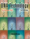 I. Edward Alcamo (Author) — DNA Technology, Second Edition: The Awesome Skill