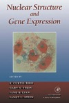 R. Curtis Bird — Nuclear Structure And Gene Expression (Cell Biology - Series of Monographs)