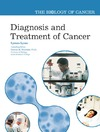 Lyons L. — Diagnosis and Treatment of Cancer (The Biology of Cancer)