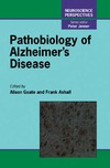 Goate A.M., Ashall F., Jenner P. — Pathobiology of Alzheimer's Disease (Neuroscience Perspectives)