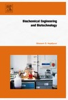 Najafpour G. — Biochemical Engineering and Biotechnology