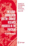 Leung P. — The Renin-Angiotensin System: Current Research Progress in The Pancreas: The RAS in the Pancreas (Advances in Experimental Medicine and Biology)