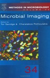 Savidge T., Pothulakis C. — Microbial Imaging, Volume 34 (Methods in Microbiology)
