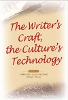 Caldas-Coulthard C., Toolan M. — The Writer's Craft, the Culture's Technology (PALA Papers 1) (PALA Papers)