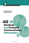 Kim Y., Prasad R. — 4G Roadmap and Emerging Communication Technologies (Universal Personal Communications)