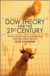 Schannep J. — Dow Theory for the 21st Century: Technical Indicators for Improving Your Investment Results