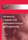 Sobh T. — Advances in Computer and Information Sciences and Engineering