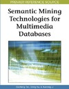 Tao D. — Semantic Mining Technologies for Multimedia Databases (Premier Reference Source)