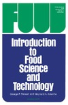 Stewart G., Amerine M. — Introduction to food science and technology