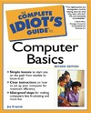 Kraynak J. — The Complete Idiot's Guide to Computer Basics