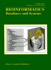 Letovsky S.I. — Bioinformatics: Databases and Systems