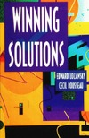 Lozansky E., Rousseau C. — Winning solutions (math olympiad problem book)