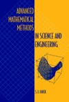 Hayek S.I. — Advanced Mathematical Methods in Science and Engineering