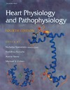 Kurachi Y., Terzic A., Cohen M.V. — Heart Physiology and Pathophysiology