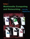 K. Jeffay, H.J.Zhang — Readings in Multimedia Computing and Networking (The Morgan Kaufmann Series in Multimedia Information and Systems)
