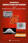 Di Ventra M., Evoy S., Heflina€s J. — Introduction to Nanoscale Science and Technology (Nanostructure Science and Technology)