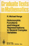 Range R. — Holomorphic Functions and Integral Representations in Several Complex Variables
