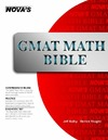 Kolby J., Vaughn D. — GMAT Math Bible