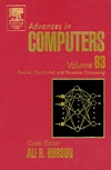 Hurson A., Zelkowitz M. — Advances in COMPUTERS.Volume 63.Parallel, Distributed, and Pervasive Computing.